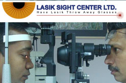 Lasik-Sight-Center-Ltd-3