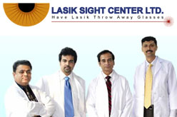 Lasik-Sight-Center-Ltd-4