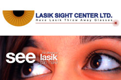 Lasik Sight Center Limited