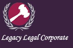 Legacy Legal Corporate (LLC) | Law Chamber in Dhaka Bangladesh