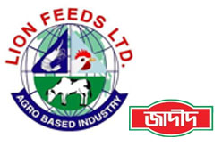 Lion Feeds Limited