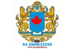 SA Associates Canada Inc