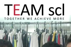 Team Sourcing Company Ltd.