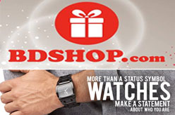 BDSHOP-online shopping Bangladesh