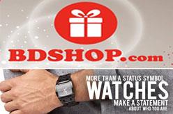 BDSHOP-online shopping Bangladesh