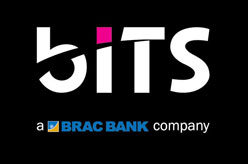 BRAC IT Services Ltd biTS - IT Solution company in Bangladesh