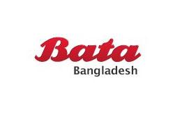 Bata Bangladesh