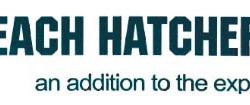 Beach Hatchery Ltd