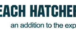 Beach Hatchery Ltd