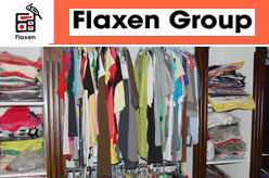 Flaxen Group Fashionwears