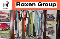 Flaxen Group Fashionwears