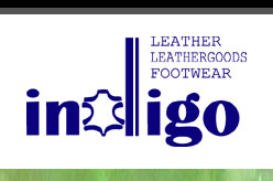 Indigo Leathers Bangladesh - Leather Wallets, Leather Belts & Accessories