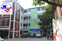 London College of Legal Studies (South) - Law Academy in Dhaka