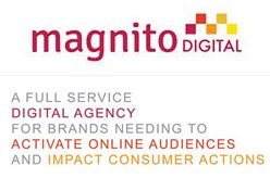 Magnito Digital - Digital Marketing Agency in Bangladesh