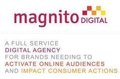 Magnito Digital