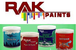 RAK Paints (Pvt.) Ltd.