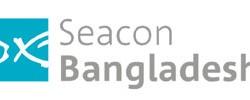 Seacon-Bangladesh