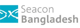 Seacon Bangladesh