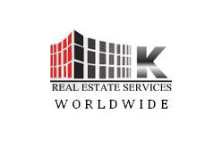 Kalam Real Estate Services