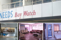 Needs-Bay-Watch