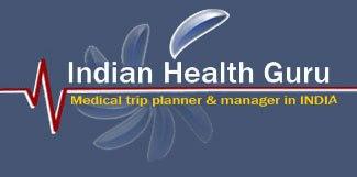 Indian HealthGuru Consultant