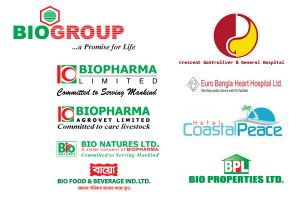 Bio Group Bangladesh