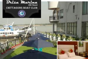 Brisa-Marina-CBC-Resort2