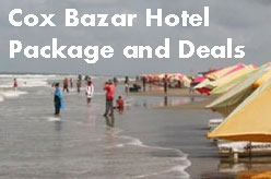 Coxs-Bazar-Hotel-Package-Deals