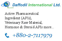 Daffodil-International-Ltd