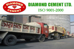 Diamond-Cement-Ltd3