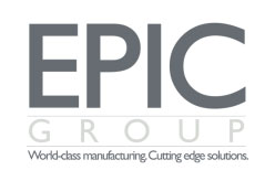 Epic Group Bangladesh - Multinational Textile Company