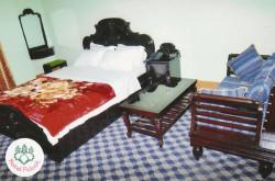 Hotel Polash Sylhet