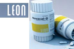Leon Pharmaceuticals BD