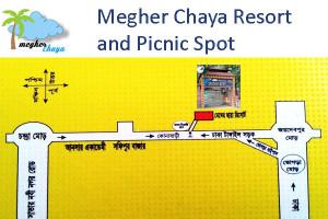Megher-Chaya-Resort-Picnic-Spot