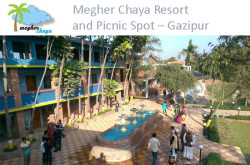 Megher-Chaya-Resort2