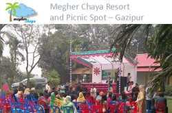 Megher-Chaya-Resort3