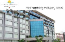 Ocean Paradise Hotel & Resort