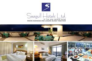 Seagull-Hotel-Coxs-Bazar