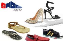 Shoe.com.bd - Online shop in BD