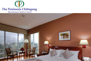 The-Peninsula-Chittagong3