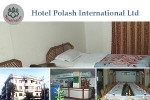 hotel-palash-sylhet-bangladesh