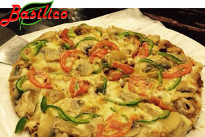 Basilico-Italian-Restaurant