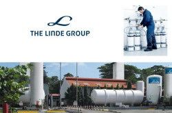 Linde Group - Linde Bangladesh Limited