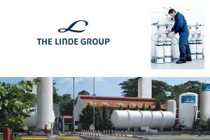 Linde-Bangladesh-Limited