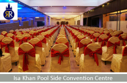Sonargaon-Resort-hall-2