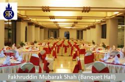 Sonargaon-Royal-Resort-hall