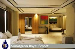 Sonargaon-Royal-Resort-room