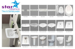 Star Ceramics Bangladesh Limited