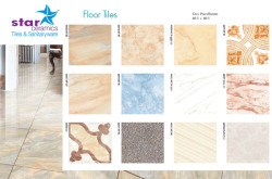 Star-Ceramics-Floor-Tiles