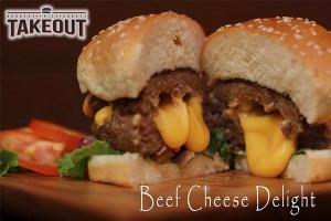 Takeout-Burger-Dhaka